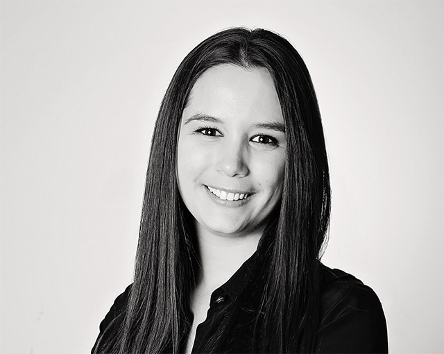 Sarah Domino